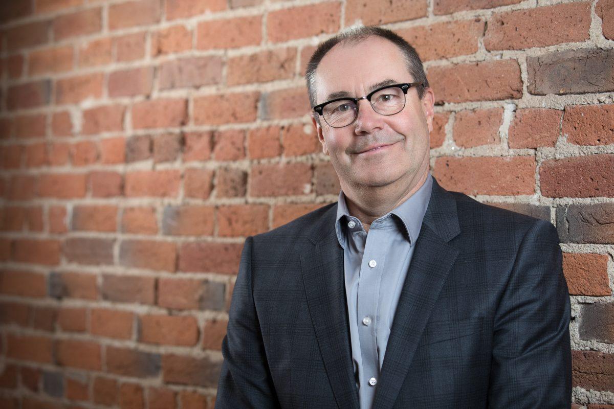 Bill Parkhill, Tributary Real Estate Partner