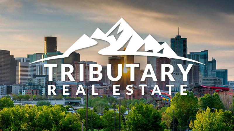 Tributary Real Estate: Brokerage, Development, Investment