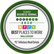 DBJ's Best Places to Work