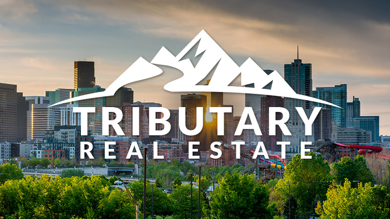 Tributary Real Estate: Brokerage, Development, Investment