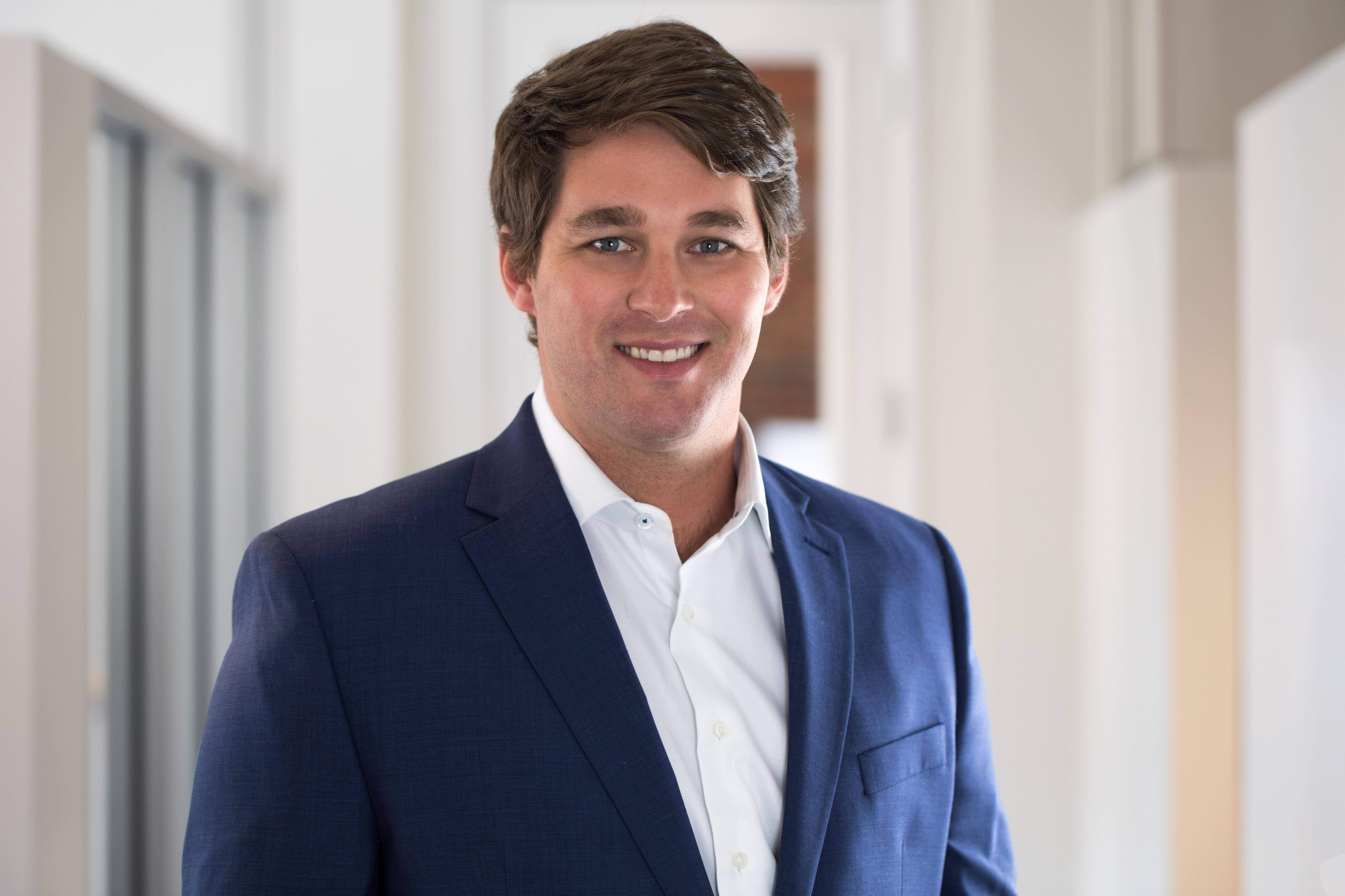 Grant-Oliver-Tributary-Real-Estate